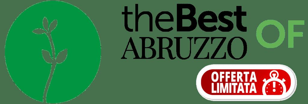 Offerte agriturismo abruzzo con piscina in montagna - Agriturismo abruzzo con piscina ...