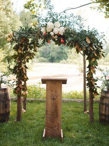 Qual è il tempo di datazione media prima del matrimonio siti di incontri Ann Arbor Michigan